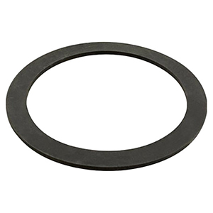 Fisher - 11274 - GASKET CLAMPING RING