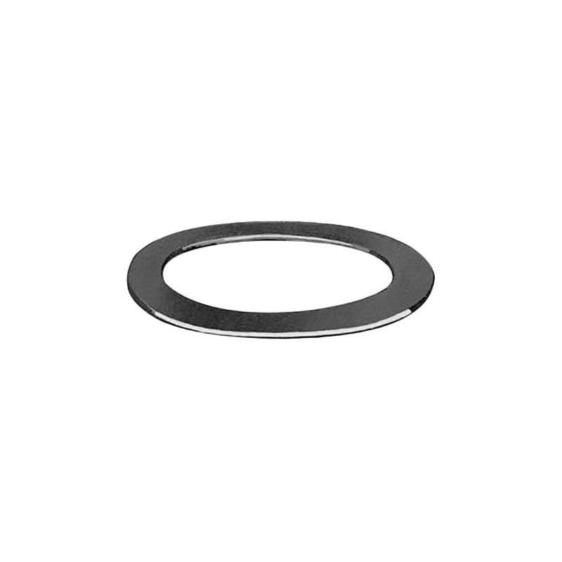 Fisher 1400 5000 Gasket 3 4