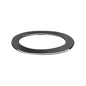 Fisher - 1400-5000 - GASKET 3/4-inch