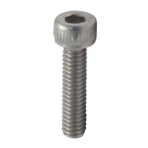 Fisher - 21334 - SCREW MACH 10-24 X 2 1/2