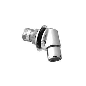 Fisher - 2906 - INLET FITTING