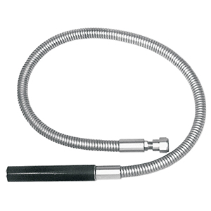 Fisher - 2918-C - HOSE CHI 44 ASSY