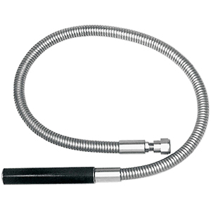 Fisher - 2918 - HOSE T&S 44 ASSY