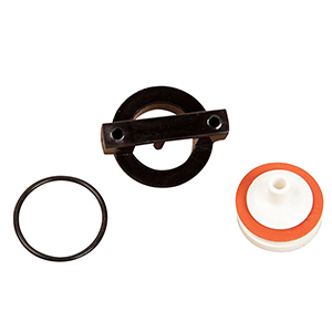 Fisher - 3990-8001 - Vacuum Breaker Repair Kit for 1/2 Sizes