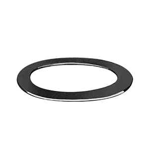 Fisher - 6280-5000 - WASHER 1in.